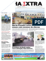 Folha Extra 1507