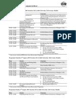 02 IFPR Doctoral Workshop ICPR23 2014-33 VSFC