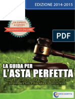 Guida Fantagazzetta.pdf