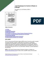 model_standards.pdf