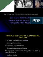 Clase cardiovascular-Dra Ballena.ppt