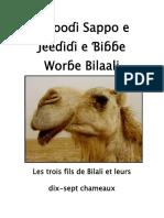 Gelooɗi Sappo e Jeeɗiɗi e  Sukaaɓe Tato Bilaali.doc