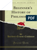 Frederick Copleston A History Of Philosophy 1 Greece And Rome Pdf