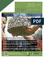 Revista El PuenteVol 29 No. 04 2016