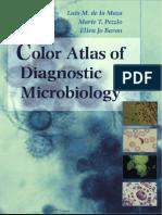 Color Atlas of Diagnostic Microbiology.pdf