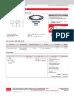 Datasheet 50876000 SBF-BD En