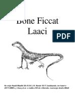 Bone Ficcat Laaci.doc