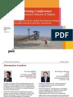 001 PWC Capital Investment Mining Bisaga-millan