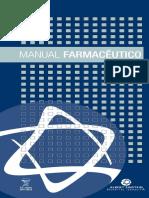 guia de diluição albert stein.pdf