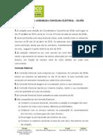 Regulamento_eleitoral_2010
