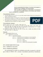 Nulidad (Codigo Palacios)