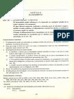 Allanamiento (Codigo Palacios)