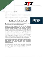 Verkauf Sach I.08 PDF