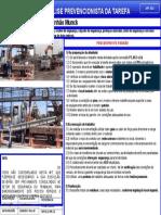 apt-industrial-23-atividade-caminhao-munck.ppt
