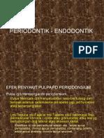 5. PERIODONTIK-ENDODONTIK