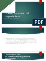 Consecuencias del Imperialismo.pptx
