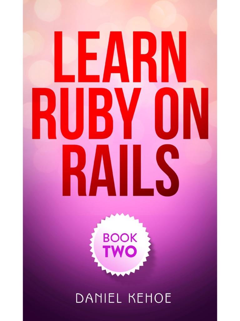 Learn Rails 2 | Mentorship | Application Programming Interface