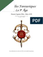 HautesLigneesElfes v0.99.0 Frenchv1.0