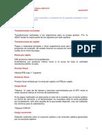 Hacienda Conceptos.doc