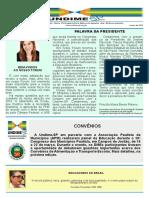 Informativo - MAR 2014