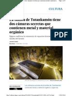 Tumba tutankamon.pdf