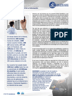 Tendencias-Seguridad informática para el 2015