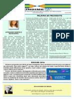 Informativo - MAI 2014