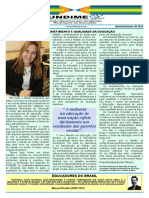 Informativo - JAN-FEV 2015