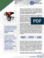 Preocupaciones de seguridad digital 2014.pdf