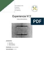 Informe 2.1