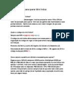 Manual básico para operar Mini Índice4.pdf