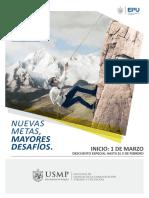 Cep Marz16 Brochure-PDF