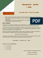 reiki chamanico.pdf