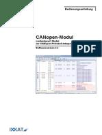 canopen-modul-handbuch_3.6
