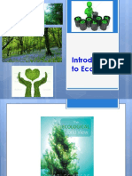 Lecture 1 - Introduction to Ecology.pdf