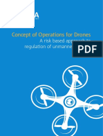 204696 EASA Concept Drone Brochure Web