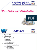 59285101 MiniAcademia SD Portugues (1)