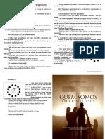 quemsomosemcristo.pdf