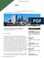 Understanding IPLV_NPLV _ ASHRAE-CFL.pdf