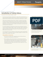 ES - Installation of Safety Valves_BP_17