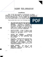 Guidelines%20for%20Religion%20Department%20Chairpersons