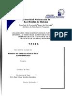 TESIS_Roberto_Flores_Chavez_Versión_Final_170315 (2).docx
