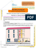 SeQuelec_Guide_9.pdf