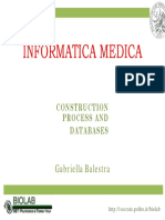 03 Im Uml Construction and Data Bases i