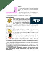 15 Cuentos Cortos Ilustrados - GERS