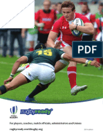 Rugby Ready Book 2014 En