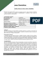 dCPO-MO660-0_MO_660