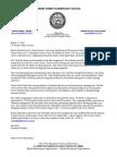 emily clark - letter of rec