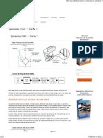 Sensores MAF - Parte 1 - Encendido Electronico