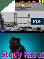 Study Kasus Jembatan